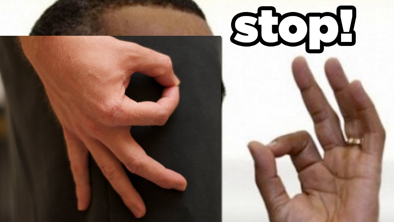 circle hand game stop youtube