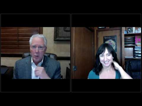 Revealing Interview with Billing and Revenue Management Expert Jade G.