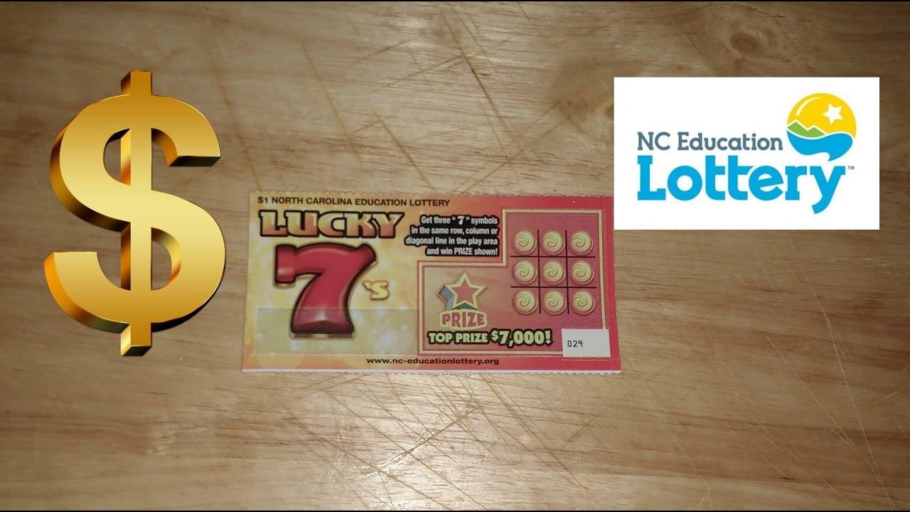 Won 7000 on scratch cards uk remaining prizes