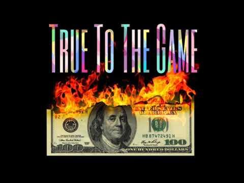 BHB Juicy Ft. Krev - True To The Game