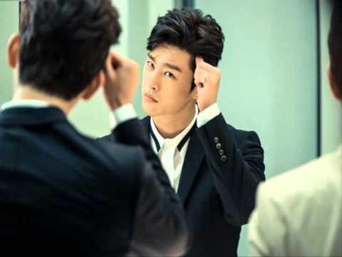Photo sinopsis drama korea i remember you