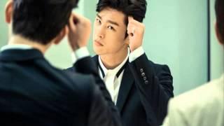 Video Photo sinopsis drama korea i remember you download MP3, 3GP, MP4, WEBM, AVI, FLV Mei 2018