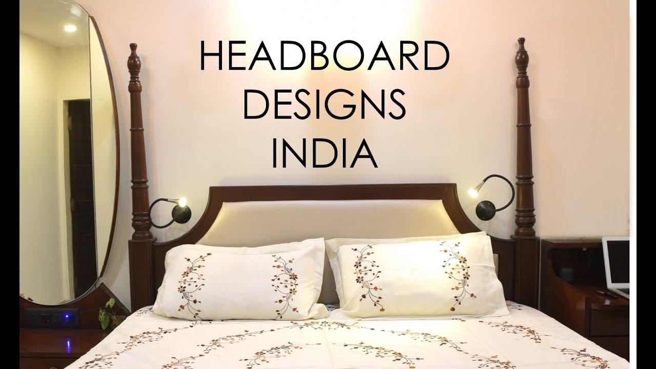 Headboard Ideas For Master Bedroom - Frasesdeconquista.com