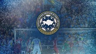 Aktobe vs Tobol Kostanay full match