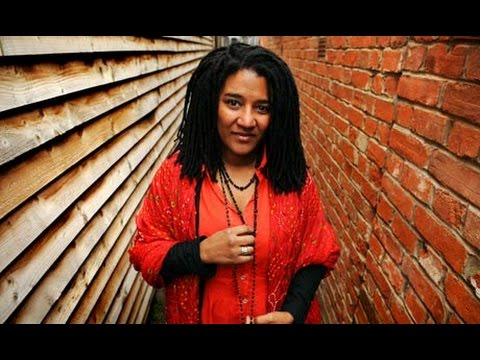 BAM-iT!: Pulitzer Prize Winner Lynn Nottage on How She Began ...
