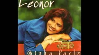 CD COMPLETO LEONOR MACHADO MINHA PARTE