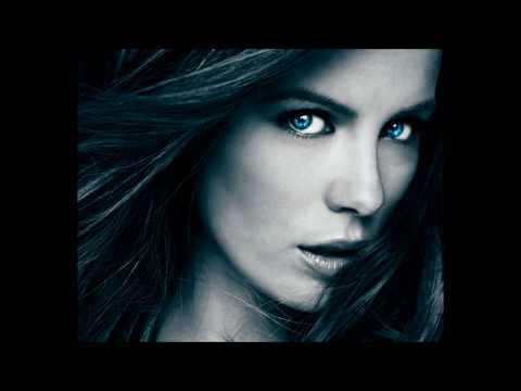 Cosmic Gate Feat. Aruna - Under Your Spell HD