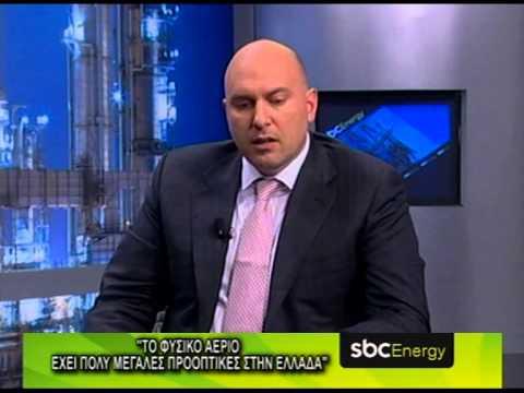 ENERGY 32 @ www.sbcTV.gr