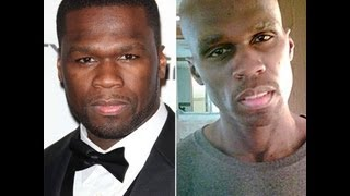 Celebrities huge weight loss (steroids or natural) part 2