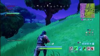 Fortnite PVP: FUNNY MOMENTS HAHA GET TROLLED OPEN YOUR EYES LOL XD *crying emoji**laughing emoji*x3