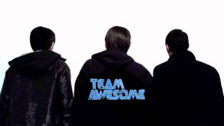 Rage Against the Machine - Bulls On Parade (Team Awesome Remix)