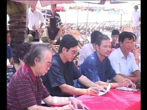 Người đẹp Bắc Giang 2012