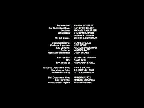 Hours 2013 OST  Ending Song