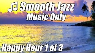 SMOOTH JAZZ #1 Romantic Saxophone Instrumental Music Chill Out Piano Songs for studying study Video