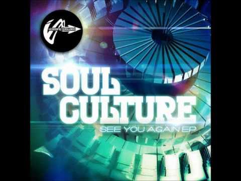 Soul Culture - Deep Feelings