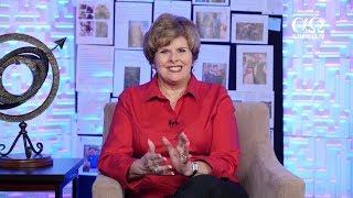 Cindy Jacobs - cuvant profetic pentru Romania
