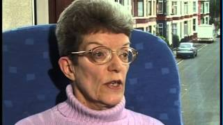 79 Journeys (Liverpool 2004) - Part 2