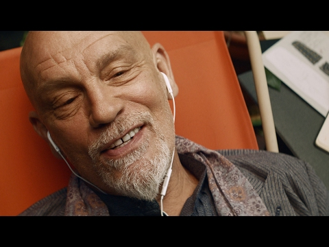 Calling JohnMalkovich.com | Get Your Domain Before It's Gone | 30s (Big Game Ad)