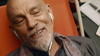 calling johnmalkovich com   get your domain before it s gone   30s big game ad