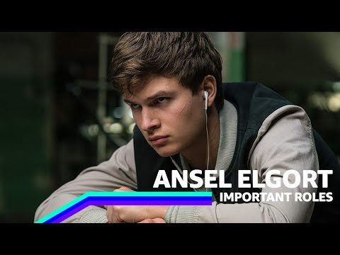 Ansel Elgort | IMDb NO SMALL PARTS