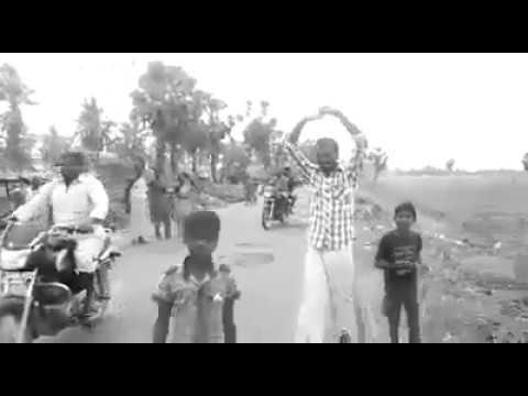 கஜா புயலின்போது நிவாரணத்திற்கு ஓடிய டெல்டா மாவட்ட  மக்கள்
