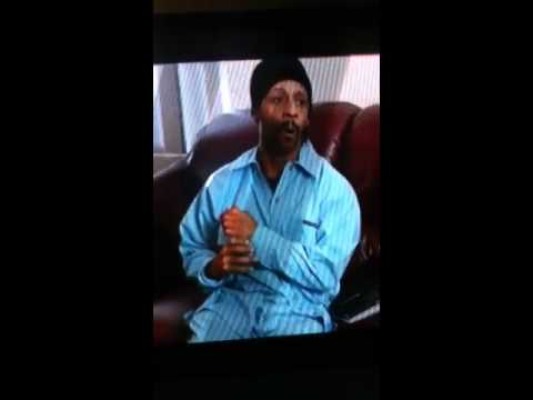 Katt Williams vs The Illuminati Part 1 from YouTube · Duration:  31 minutes 59 seconds