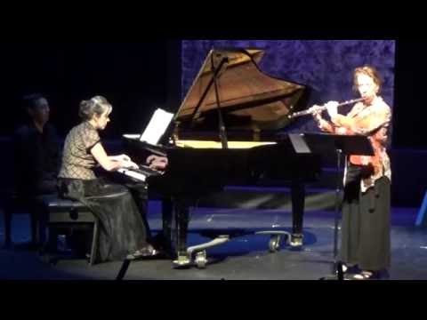Vivaldi, Autumn Concerto (CliffsNotes version with some humorous quotes!)