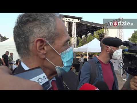 """Referendum, Cottarelli: """"Quale risparmio? Tagliare gli stipendi, non i parlamentari"""""""