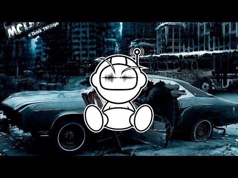 Bellville & Fabio Montana - Time Machine (Third Son Remix) [Incroyable] // Premiere