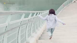 五岔子大桥  Wuchazi Bridge