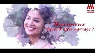 Download lagu Being Myself With Shivada MetroMalayalam Episode 1 MP3