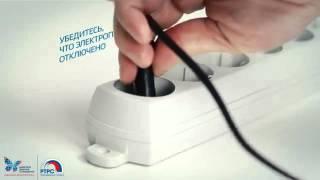 видео Инструкция Видеорегистратора DNS DL-100 - бесплатные инструкции на русском языке, форум