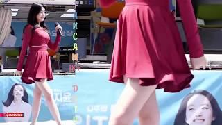 Fancam Top Sexiest Kpop Girl's || KPOP GIRL GROUP UNDERWEAR CONTROVERSY?
