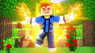 Minecraft Life - EVERYONE DIED... !?