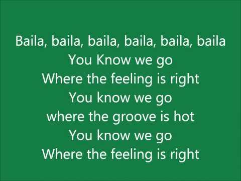 Vamos a la playa miranda lyrics