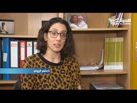 حكومة نتانياهو تضع خطة لمنع وصول اللاجئين الأفارقة إلى إسرائيل وإخراج المتسللين  - 18:21-2018 / 1 / 12