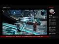 [Team No names GAME LIVE](視聴者参加OK!詳しくは概要欄をチェック!)匿名セブンの「ファンタシースターオンライ