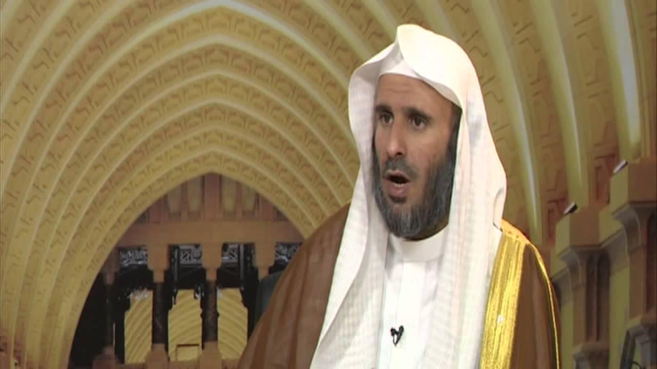 2 هل خروج المني و المدي و الودي من مفسدات الصيام الشيخ أد يوسف الشبيلي Youtube