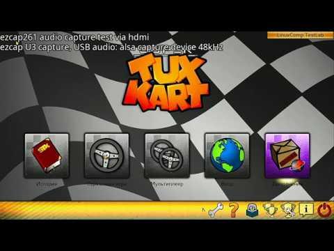 ezcap 261 / AGPtEK / MYPIN USB3 – Game Capture Review | The