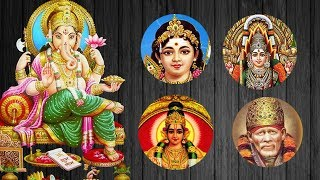 Download Best Tamil Devotional Songs of All Time (All Gods) - தமிழ் பக்தி பாடல்கள் MP3 song and Music Video