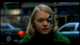 Meisje/Girl (2002) - Trailer