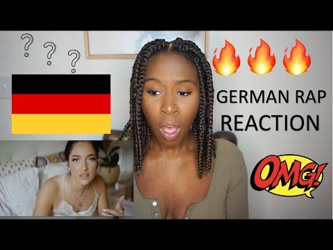 first-reaction-to-german-rap/hip-hop