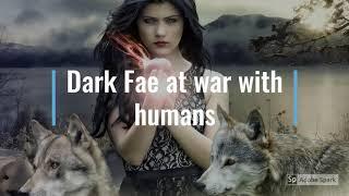 Tortured Tales book trailer