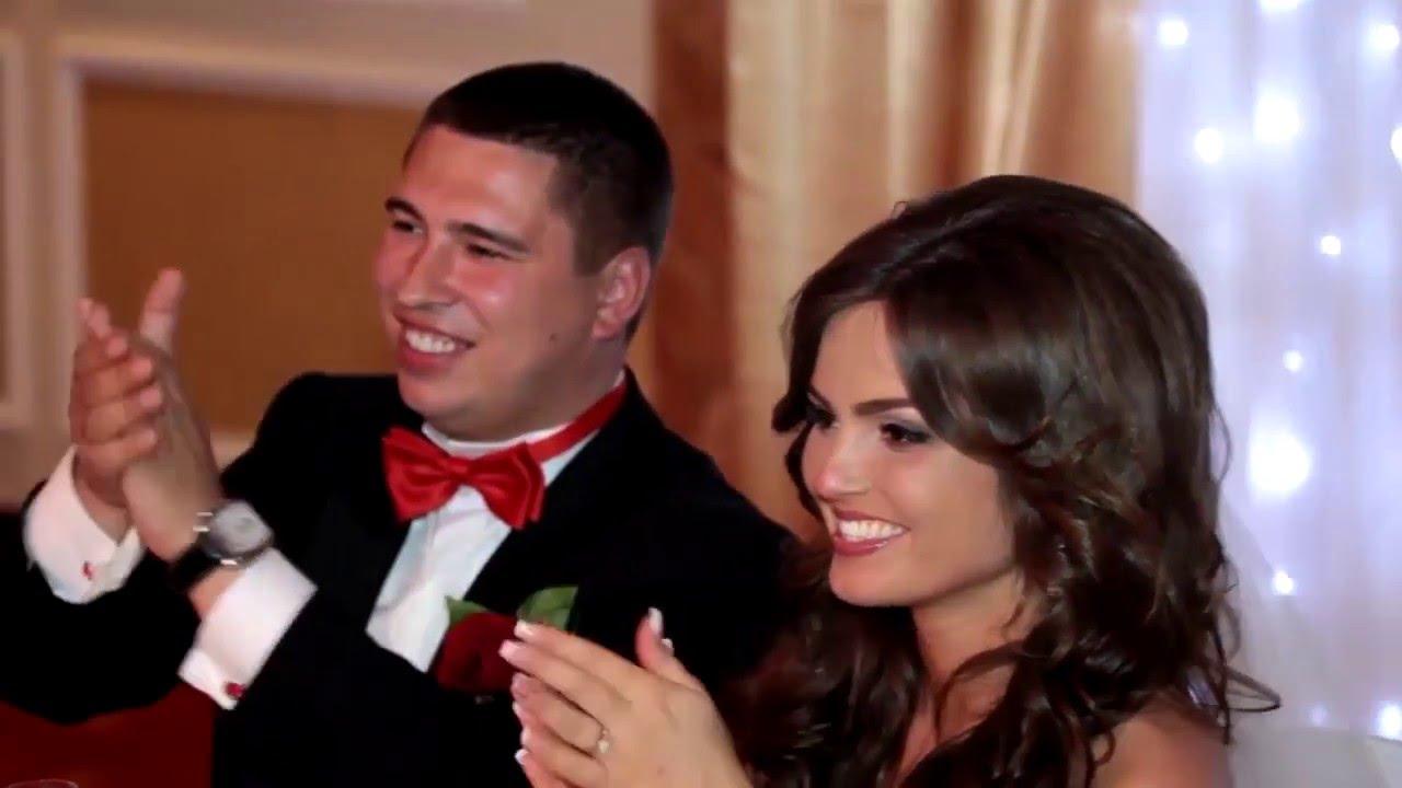 Поздравления на свадьбу от родителей текстом фото 202
