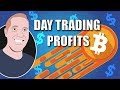 How To Make Money Day Trading Bitcoin On Margin