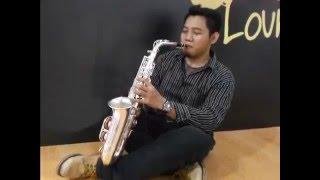 Sewa | Saxophone | Terompet | Trombone | alat musik tiup jakarta
