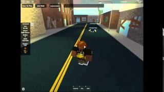 Copy of Roblox review with LILDRILL