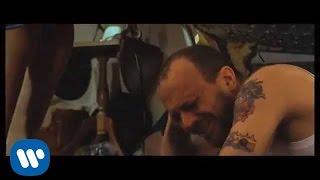 Max Pezzali - Il mio secondo tempo (videoclip) [New edition]