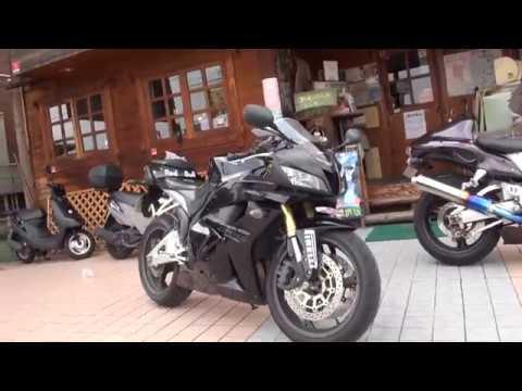 スペックaサウンド 2012 Honda Cbr600rr 2012 ホンダ Cbr600rr Pc40 Yamamoto Racing Spec A