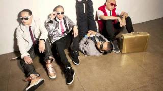 Far East Movement - Like A G6 (feat. Cataracs & Dev) LYRICS 2010